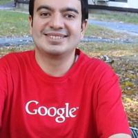 Compra Google.com per un minuto, l'azienda lo premia: dona tutto in beneficenza