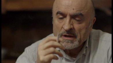 La linea gialla  in streaming su Rep.it  Ecco il film sulla strage di Bologna   trailer