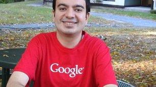 Compra Google.com e svela il bug    la ricompensa va in beneficenza