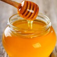 """Miele, cambia l'etichetta. Gli apicoltori: """"Terrorismo su Ogm inutile"""""""
