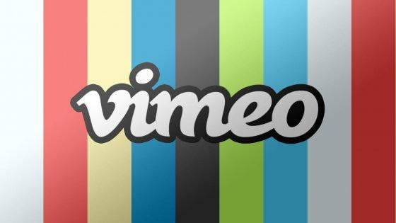 Vimeo sfida Netflix: nuove serie e show nel 2016, più spazio alla creatività