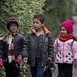 Cittadinanza: sì della Camera allo ius soli  Italiano chi nasce in Italia da un genitore regolare