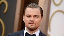 Volkswagen, DiCaprio produce un film sullo scandalo Dieselgate