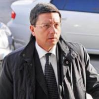 Inchiesta sulle spese di Renzi-sindaco