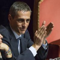 """Alberto Airola (M5S): """"Pronti a votare sì ma non devono toccare più nulla"""""""