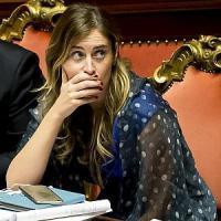 """Riforma Senato verso voto finale, Renzi: """"Finita stagione inconcludenza, avanti tutta"""""""