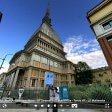"""Torino si presenta in 3D ai turisti: è """"visitabile""""  anche da casa /   Video"""
