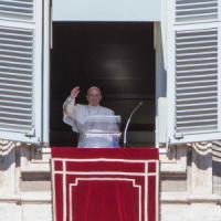 """Il cardinale George Pell: """"Sì, ho scritto a Bergoglio però il testo è diverso da quello..."""