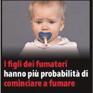 Fumo, via libera del Cdm: diventa vietato in auto con bimbi e donne incinte