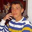 Caso Cucchi, indagati  altri 4 carabinieri  tre per lesioni