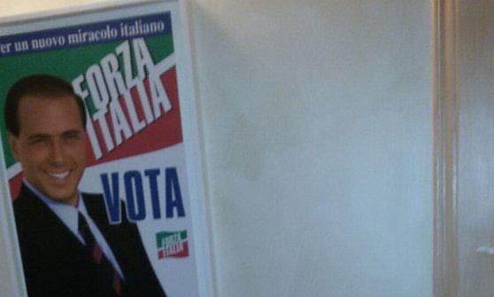 Ufficio Di Rappresentanza In Italia Dipendenti : Cartacce bottiglie vuote e dipendenti sperduti. cosa resta della