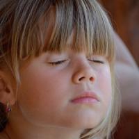 Bambini: dimenticano oggi per ricordare domani
