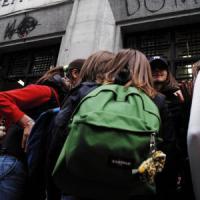 Errore del ministero: decurtati gli stipendi a presidi di Lazio e Abruzzo. E vanno in...