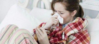 Influenza vade retro, come evitare l'epidemia in arrivo anche senza vaccino