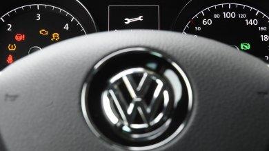 Volkswagen ora passa all'attacco più elettrico e il diesel cambia pelle