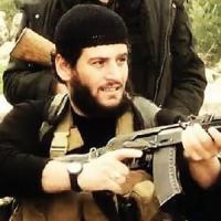 Is, braccio destro di al-Baghdadi ucciso in raid Usa