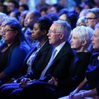 Presidenziali Usa, il dibattito dei democratici nella tana dei conservatori: la scelta di Las Vegas