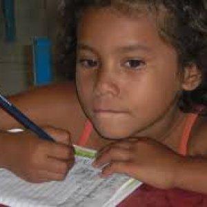 Brasile,  37 mila scuole chiuse in 15 anni: ne pagano le conseguenze i figli dei contadini