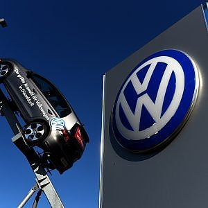 Scandalo Volkswagen, la Finanza nelle sedi italiane del gruppo