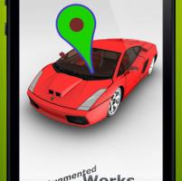 Da Car Finder a Tile: le app che ritrovano oggetti, animali e figli