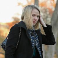 Yahoo! Mail si rinnova e dice addio alle password