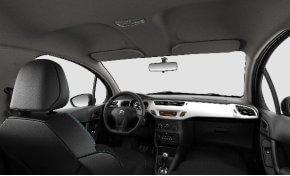 Citroën C3, cronaca di un successo