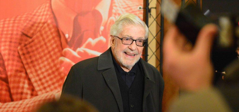 """Ettore Scola story: """"Fare il regista è un mestiere da bugiardi"""""""