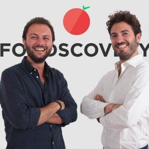 Abruzzo Valley, viaggio nella terra delle startup