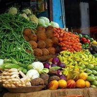 Giornata mondiale dell'alimentazione per dire basta alla fame