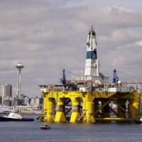 Obama ci ripensa: stop alle trivelle nell'Artico