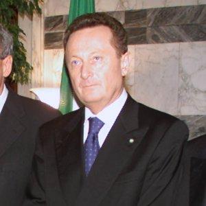 San Marino, arrestato per corruzione e riciclaggio Gabriele Gatti, uno dei leader del partito di governo