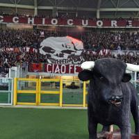 Torino-Milan, il film della partita