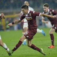 Torino-Milan 1-1: Baselli risponde a Bacca, timidi segnali di ripresa rossonera