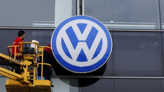 Scandalo Volkswagen, i grandi azionisti faranno causa all'azienda