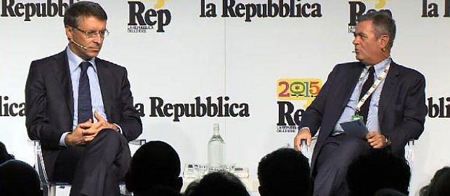 Corruzione, Cantone: serve svolta della politica