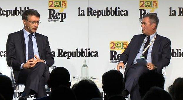"""RepIdee a Pescara sulla corruzione Cantone: """"Si batte con svolta politica"""""""