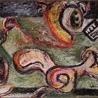 Impressionismo, russi, design italiano. Un secolo in tre mostre per l'inizio del Giubileo
