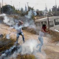 Israele, sparatoria nella stazione dei bus: 4 feriti e un morto, ucciso un aggressore
