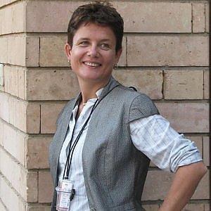 Istanbul, giornalista trovata impiccata all'aeroporto. Gli amici: l'hanno assassinata