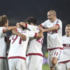 """Milan, il pari di Torino non entusiasma. Galliani: """"Meglio tacere..."""""""