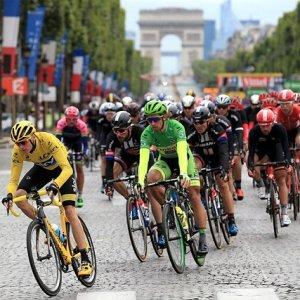 Ciclismo, il Tour de France 2016 è pronto a svelarsi: si torna sul Mont Ventoux