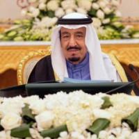 Arabia Saudita e Salone del Libro, l'ambasciatore in Italia: