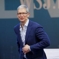 Apple Music ha superato 15 mln utenti e 6.5 sono abbonati