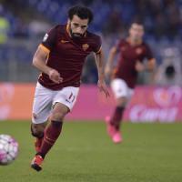La Fiorentina non molla: ''Il caso Salah è ancora aperto''