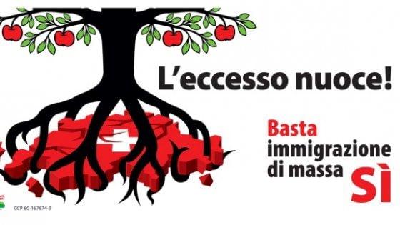La Svizzera non può fare a meno dei frontalieri italiani per sanità e alberghi