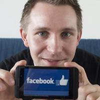 Antitrust irlandese indaga sul trasferimento dei dati in Usa. Facebook: