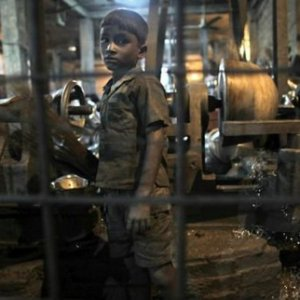 India, gli schiavi del tè a meno di due dollari al giorno