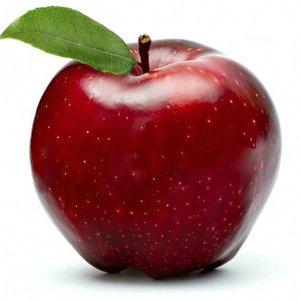 """Greenpeace: """"Ci sono pesticidi nell'83% delle mele"""""""