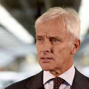 Dieselgate, Volkswagen ammette: serviranno più di 6,5 miliardi