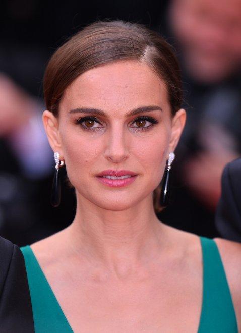 Belli e sani: Natalie Portman e Joaquin Phoenix i vegetariani più sexy del mondo